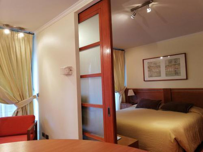 Photo 28 - Andes Suites