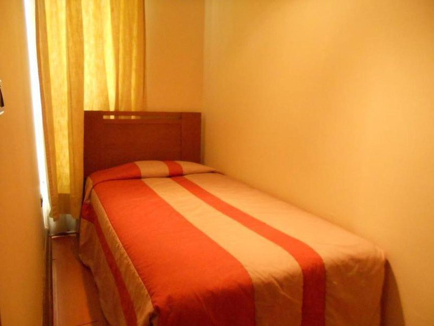 Photo 7 - Andes Suites