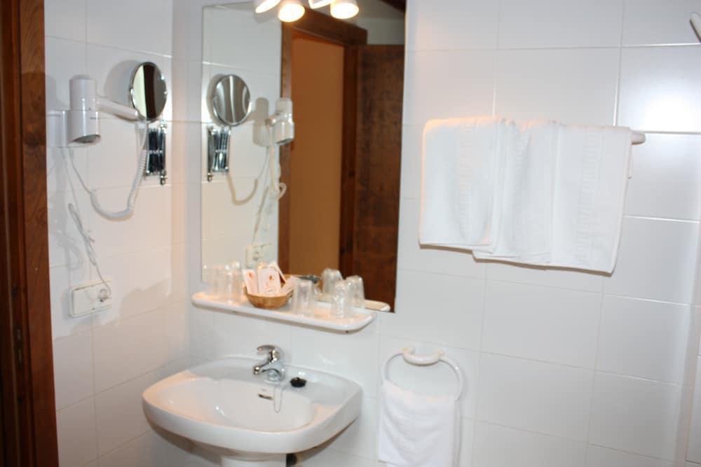 Foto 39 - Apartamentos Solana de Ransol