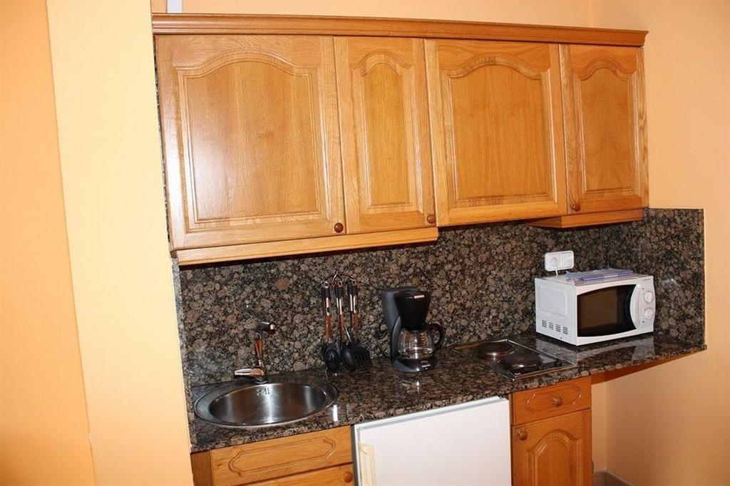 Foto 31 - Apartamentos Solana de Ransol