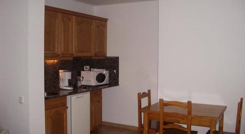 Foto 37 - Apartamentos Solana de Ransol