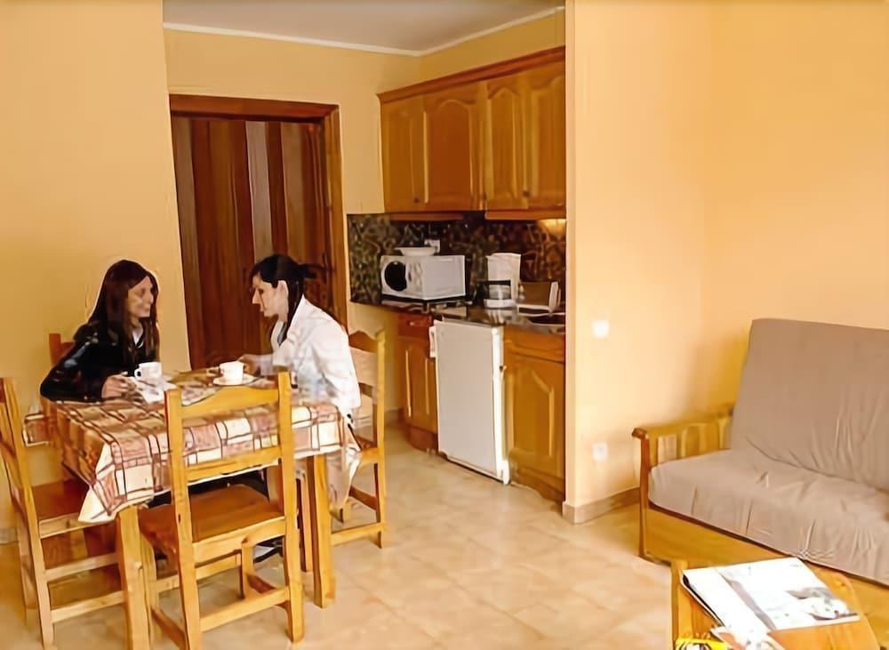 Foto 7 - Apartamentos Solana de Ransol