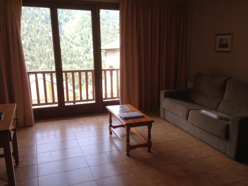 Foto 14 - Apartamentos Solana de Ransol