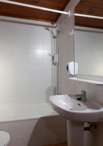 Foto 38 - Apartamentos Solana de Ransol
