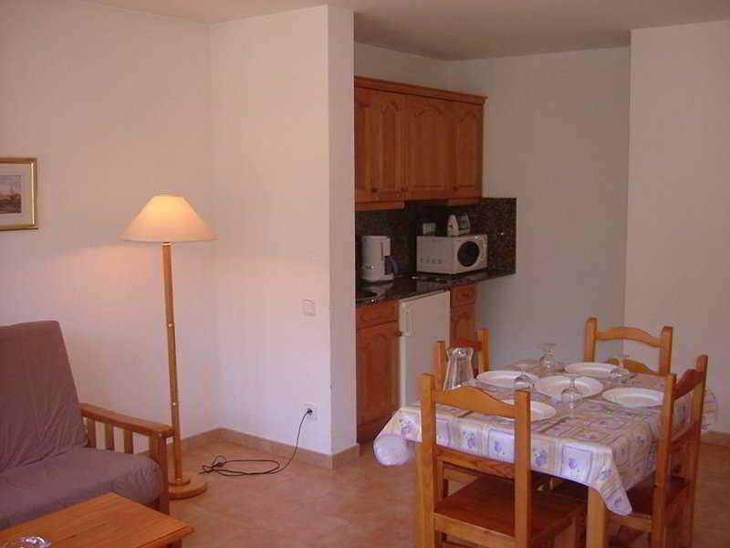 Foto 13 - Apartamentos Solana de Ransol