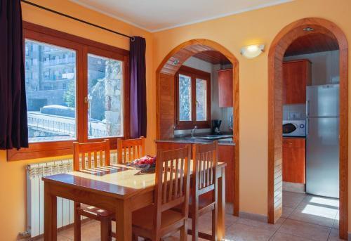 Foto 15 - Apartamentos Solana de Ransol