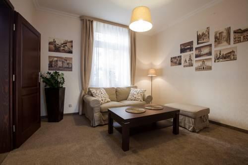 Foto 25 - Apartament Globus