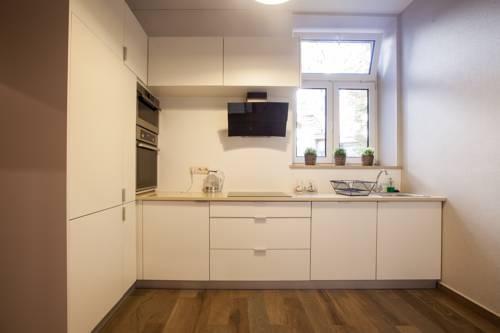 Foto 20 - Apartament Globus