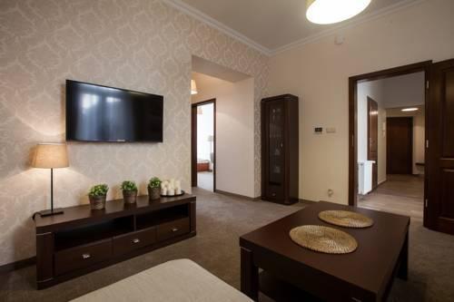 Foto 6 - Apartament Globus
