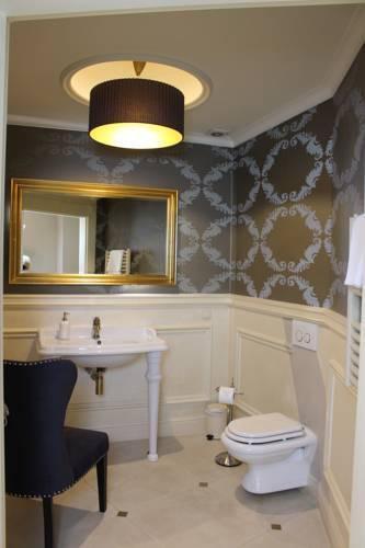 Foto 35 - A11 Apartments & SPA Dermique