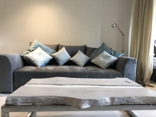Foto 36 - A11 Apartments & SPA Dermique