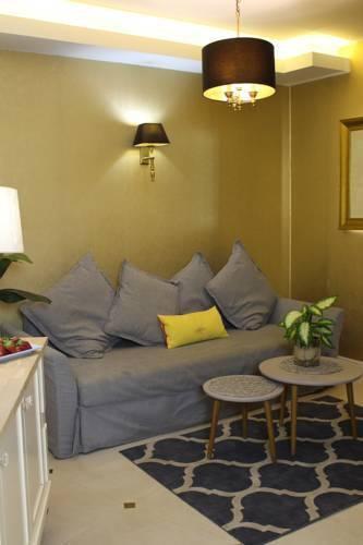 Foto 39 - A11 Apartments & SPA Dermique