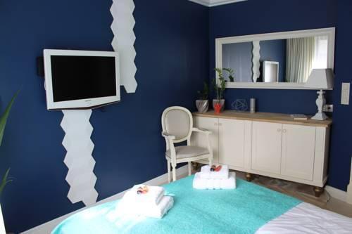 Foto 24 - A11 Apartments & SPA Dermique