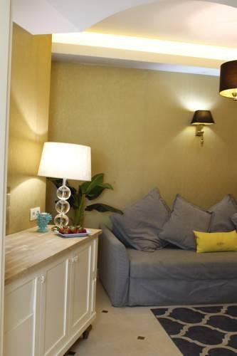Foto 10 - A11 Apartments & SPA Dermique