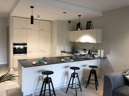 Foto 6 - A11 Apartments & SPA Dermique