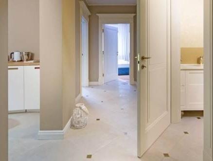 Foto 29 - A11 Apartments & SPA Dermique