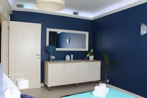 Foto 8 - A11 Apartments & SPA Dermique