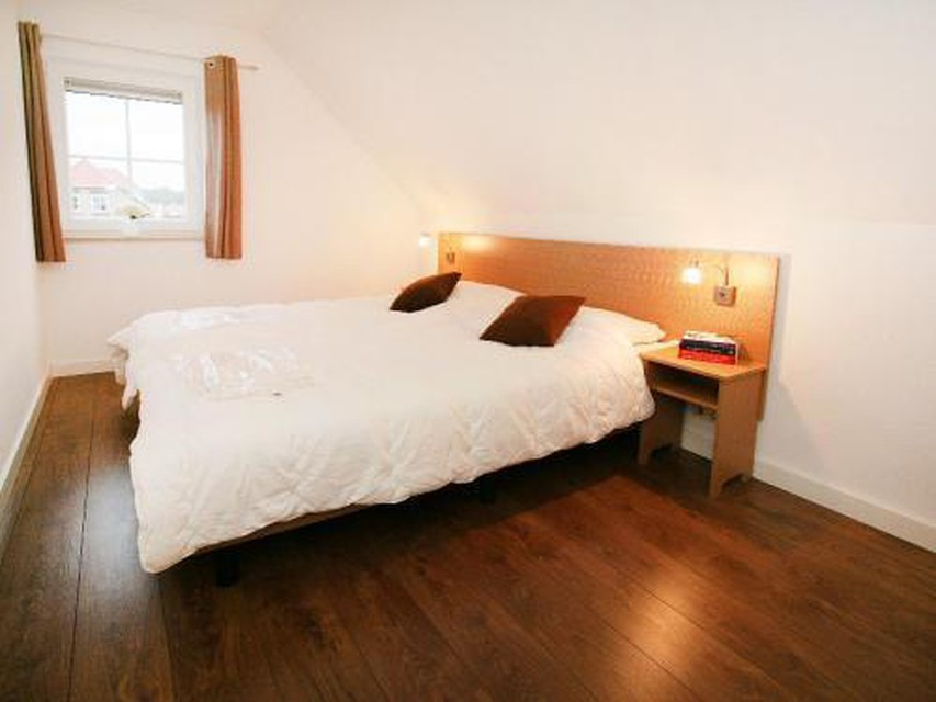 Photo 5 - Holiday Home 5 persoons Comfort.3