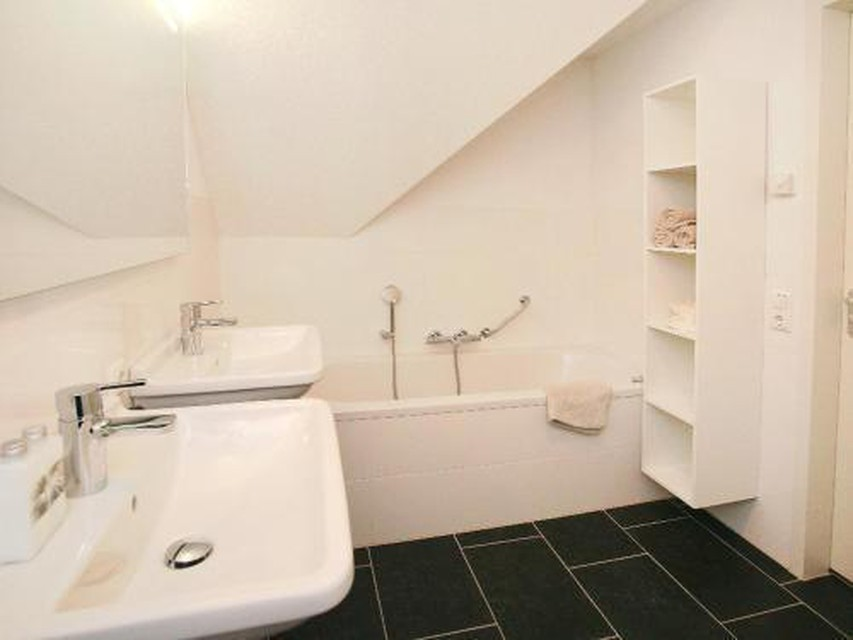 Photo 8 - Holiday Home 5 persoons Comfort.3