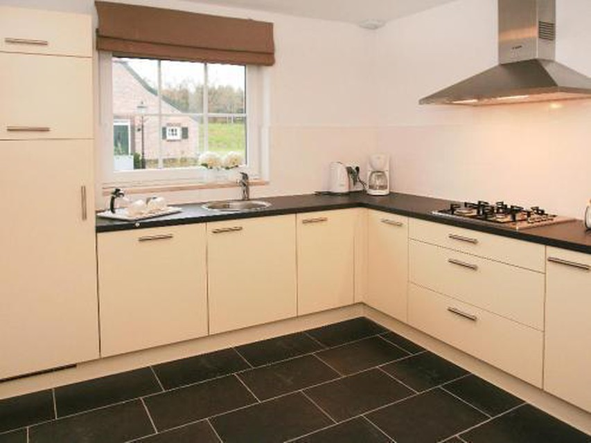 Photo 10 - Holiday Home 5 persoons Comfort.3