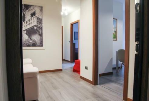 Foto 14 - Palazzo Cinque Greenview