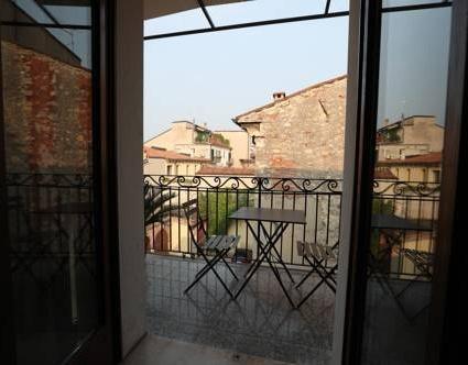 Foto 5 - Palazzo Cinque Greenview