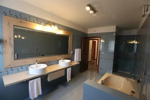 Foto 3 - Palazzo Cinque Greenview