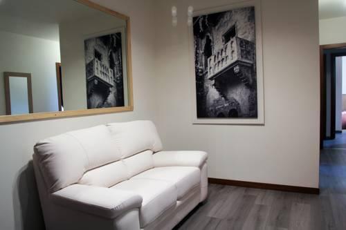 Foto 4 - Palazzo Cinque Greenview
