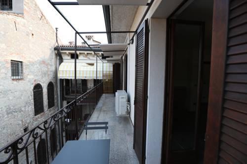 Foto 10 - Palazzo Cinque Greenview