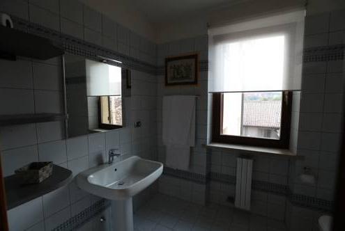 Foto 6 - Palazzo Cinque Greenview