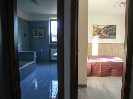 Foto 11 - Palazzo Cinque Greenview