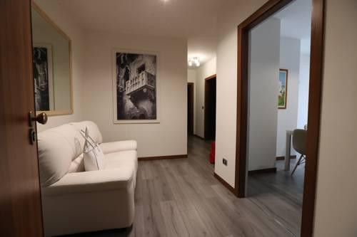 Foto 8 - Palazzo Cinque Greenview