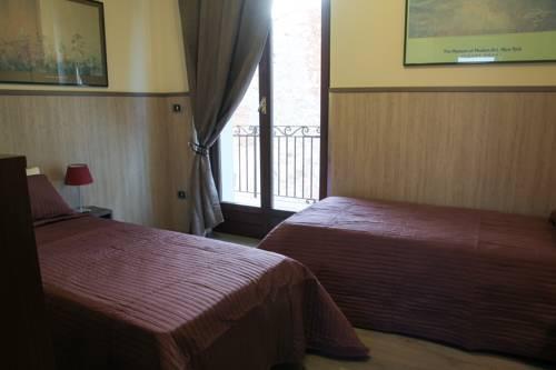 Foto 16 - Palazzo Cinque Greenview