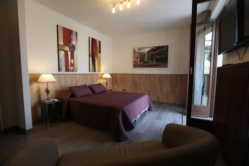 Foto 1 - Palazzo Cinque Greenview