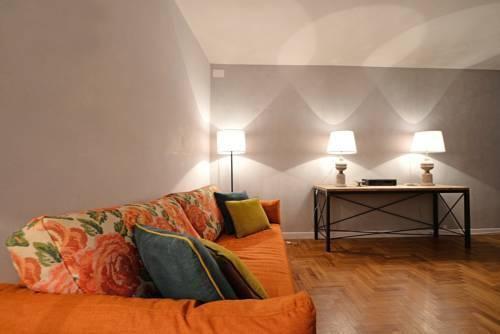 Photo 6 - Appartamenti Venezia