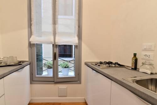 Photo 1 - Appartamenti Venezia