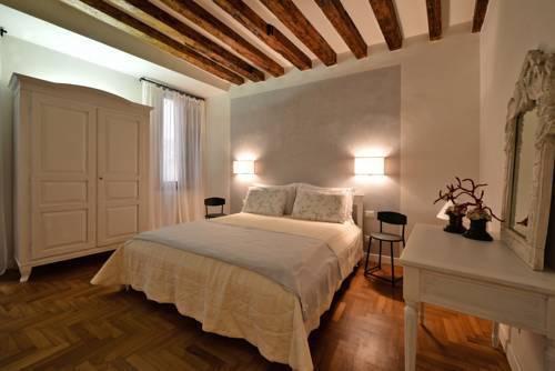Photo 2 - Appartamenti Venezia