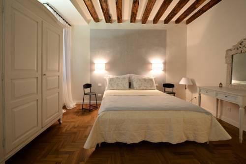 Photo 13 - Appartamenti Venezia
