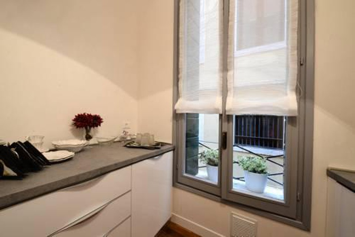 Photo 10 - Appartamenti Venezia