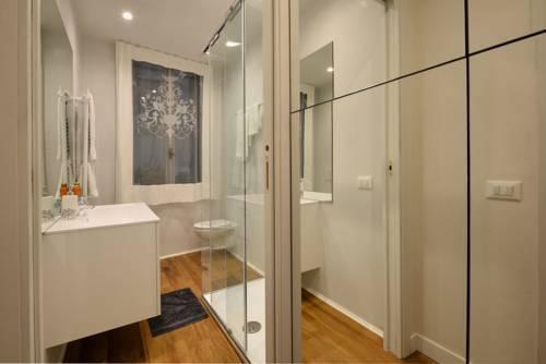 Photo 4 - Appartamenti Venezia