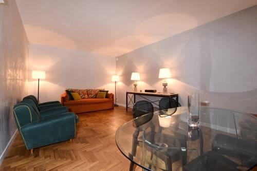Photo 9 - Appartamenti Venezia