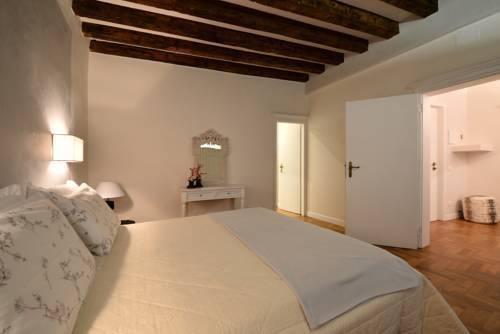 Photo 12 - Appartamenti Venezia