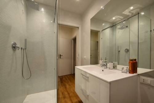 Photo 7 - Appartamenti Venezia