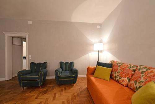 Photo 3 - Appartamenti Venezia