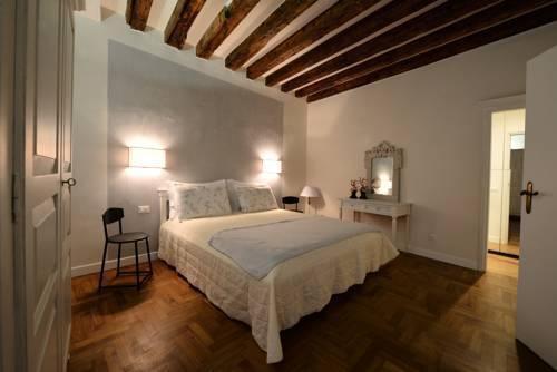 Photo 5 - Appartamenti Venezia