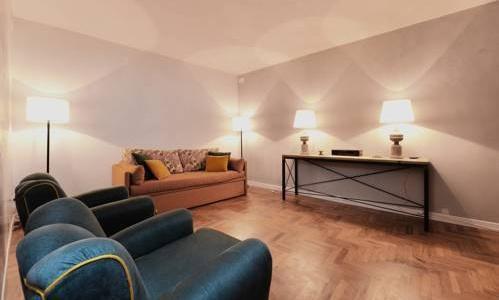 Photo 11 - Appartamenti Venezia