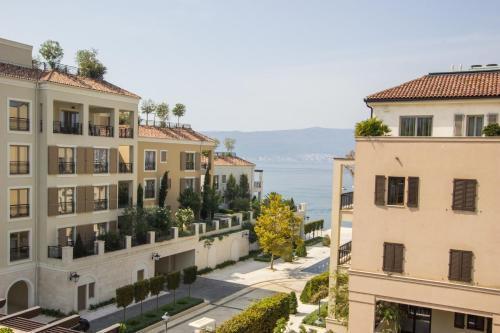Photo 4 - Studio Zeta Porto Montenegro