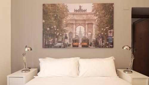 Photo 28 - Italianway Apartments - Del Torchio 4