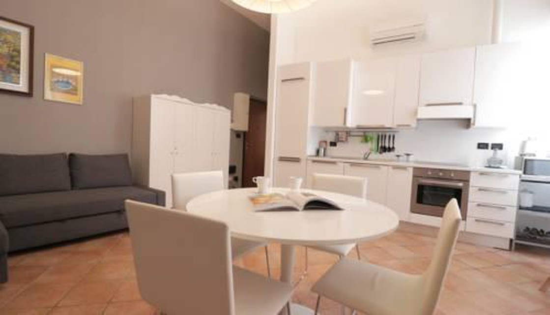 Photo 2 - Italianway Apartments - Del Torchio 4
