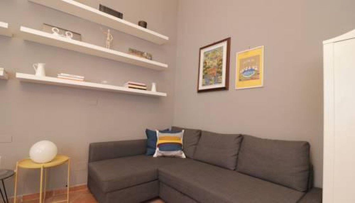 Photo 9 - Italianway Apartments - Del Torchio 4